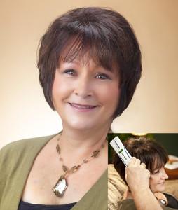 Laser Hair Restoration For Women