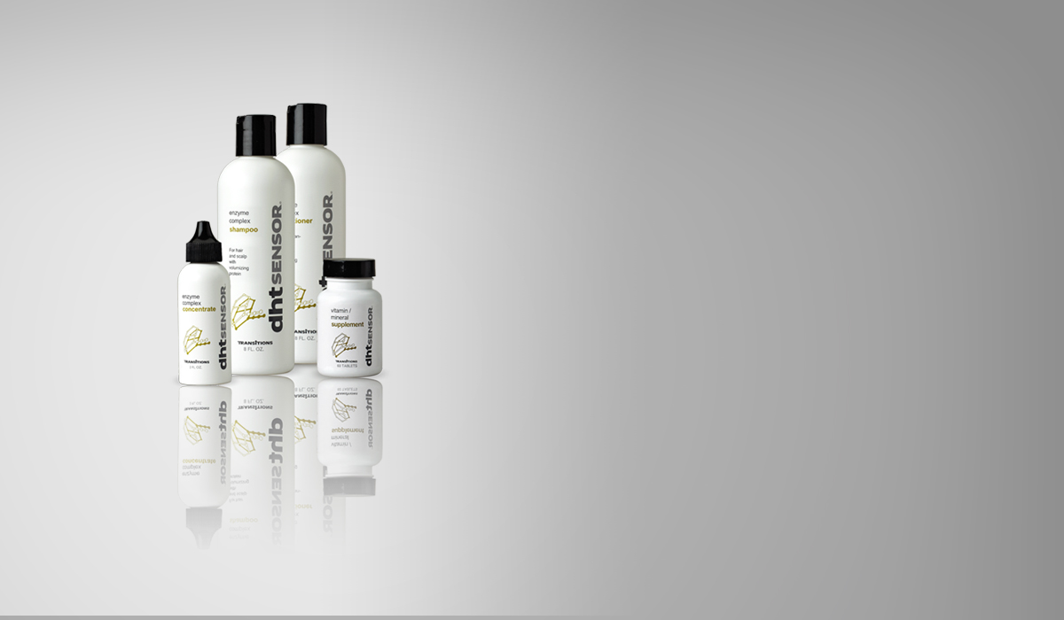 hair-loss-prevention-products-header