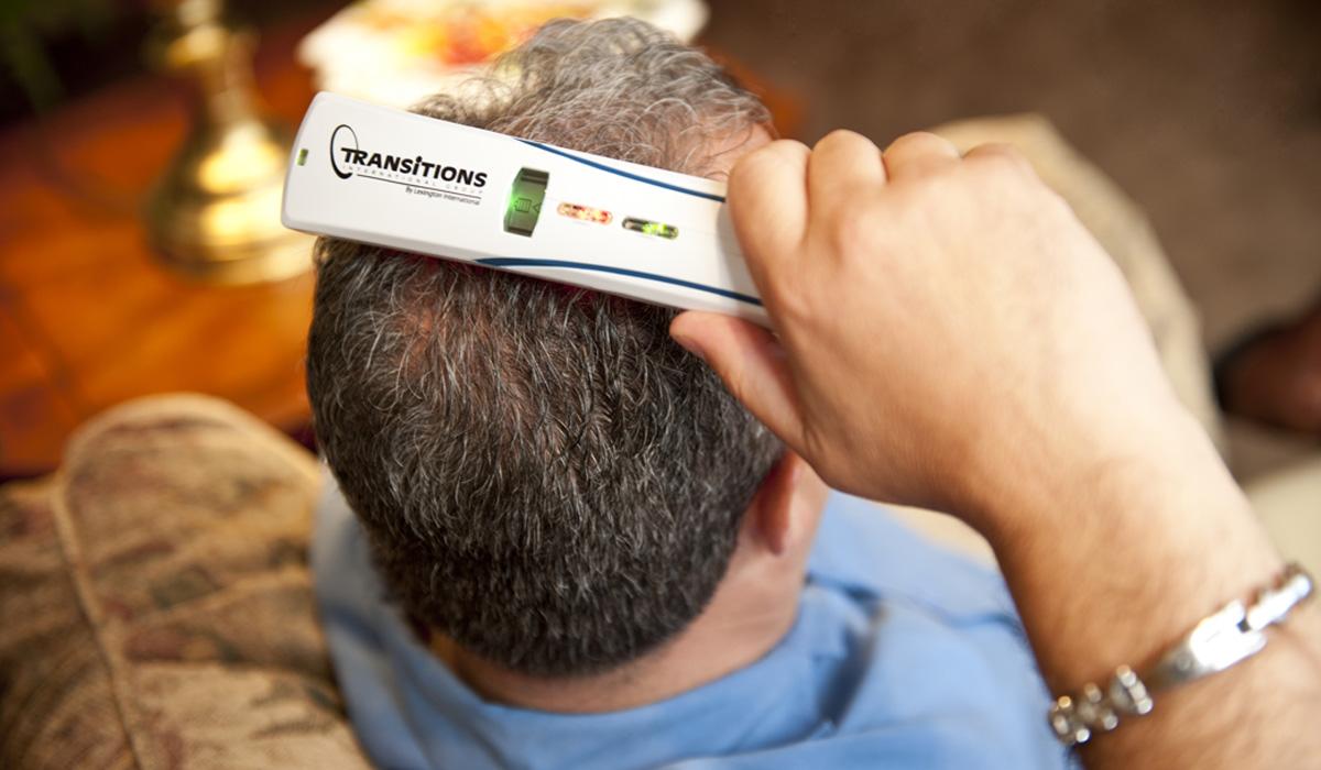 laser-treatment-header